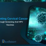 Cervical Cancer Screening | HPV Vaccine