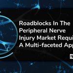 Peripheral nerve injury market   PNI Market