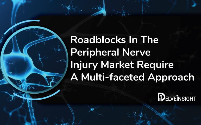 Peripheral nerve injury market | PNI Market