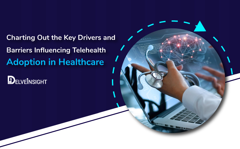 drivers-and-barriers-of-telehealth