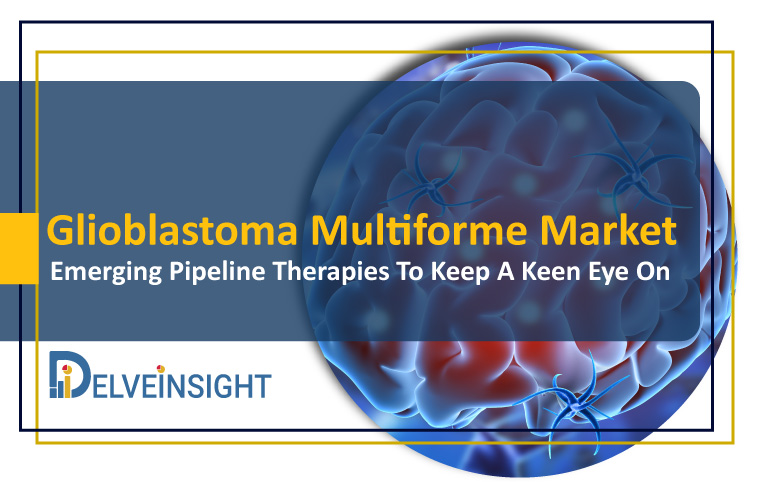Glioblastoma-Multiforme-Market-Analysis-and-Pipeline-Insights