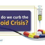 Opioid-overdose-addiction-abuse-epidemic-crisis