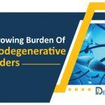 Burden of Neurodegenerative Disorders