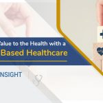 Value-Based Healthcare