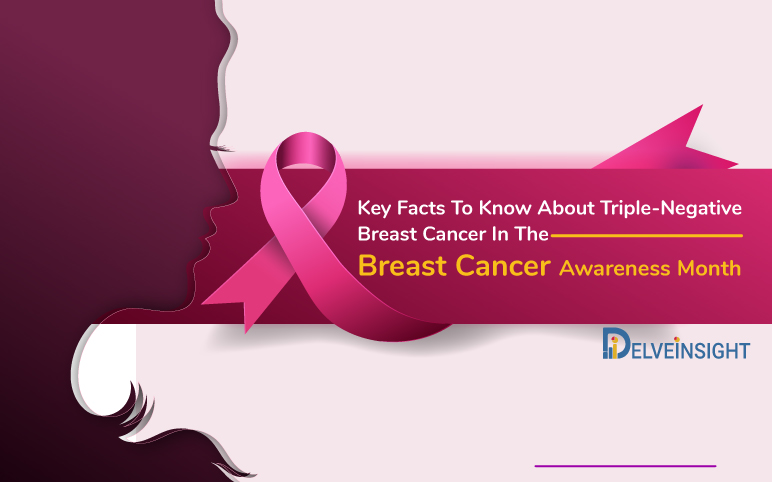Triple Negative Breast Cancer Symptoms Causes Treatments