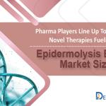 Epidermolysis-Bullosa-Market-size-share-trends-growth-forecast