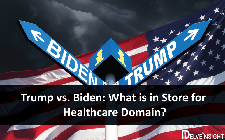 us-presidential-election-2020-candidates-Trump-biden-and-the-healthcare-issues