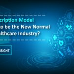 subscription-business-model-in-healthcare-industry