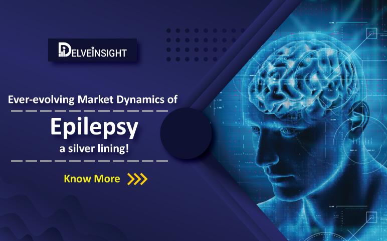 Epilepsy Market