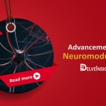 Neuromodulation Devices