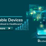 wearable-technology-devices-in-the-healthcare-wellness-and-fitness-industry
