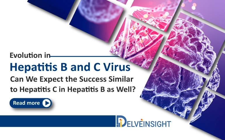 Hepatitis B and C Treatment and Upcoming Therapies