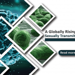 global-burden-of-sexually-transmitted-diseases-std