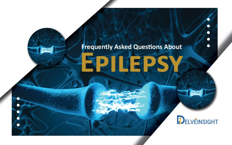 Frequently Asked Questions About Epilepsy And Seizures