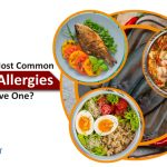 8-Most-Common-Foods-Allergies-and-their-signs-symptoms-causes-risk-factors-treatment-options-epidemiology