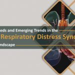 Acute Respiratory Distress Syndrome Market Landscape