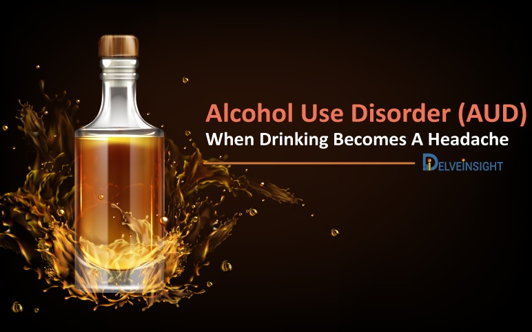 Alcohol-Use-Disorder-AUD-signs-symptoms-causes-risk-factors-therapies-medications-market-players-companies