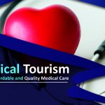 medical-tourism-types-challenges-risks-drivers-and-top-countries