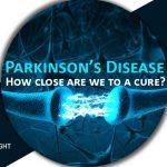 Parkinson's Disease Cure and Treatment