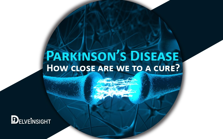 Parkinson's Disease Cure and Treatment