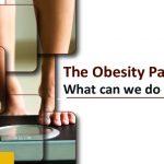 obesity-causes-diagnosis-risk-factors-epidemiology-therapies-pipeline-treatment-therapeutics-market