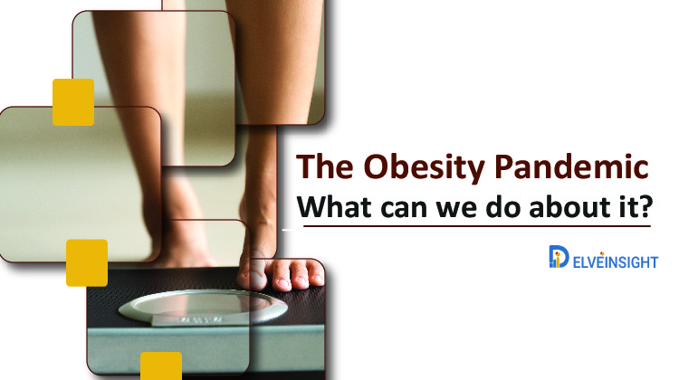 obesity-causes-diagnosis-risk-factors-epidemiology-therapies-pipeline-treatment-therapeutics-market
