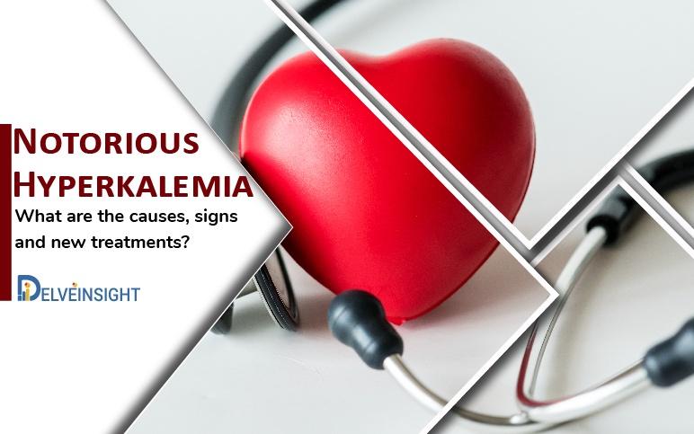 Hyperkalemia Treatment Market