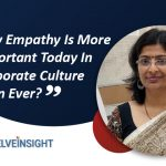 Empathy and Corporate world