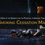 Smoking Cessation Market | Quitting Tobacco | Nicotine-addiction |