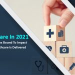 key-trends-in-the-healthcare-industry-in-2021