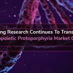Erythropoietic Protoporphyria Market Outlook