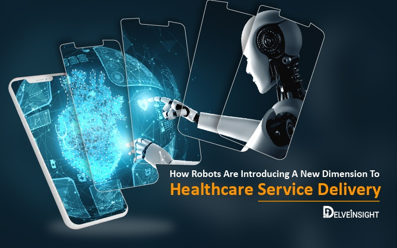 robot-robotics-in-healthcare-medical-sector-benefits-disadvantages-and-future-scope-applications-uses