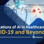 applications-and-use-of-artificial-intelligence-in-healthcare-pharmaceutical-medical-lifescience-biotechnology-industry