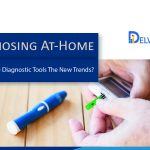 at-home-diagnostic-and-monitoring-tools-kits-devices