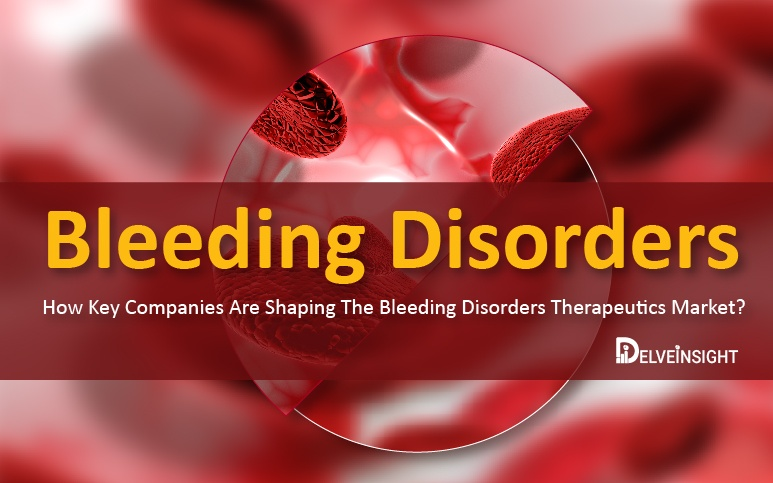 bleeding-disorders-therapeutics-market-size-share-trends-growth-forecast