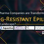 Drug-resistant Epilepsy Market