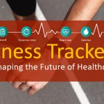 fitness-trackers