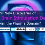 deep-brain-stimulation-devices-market
