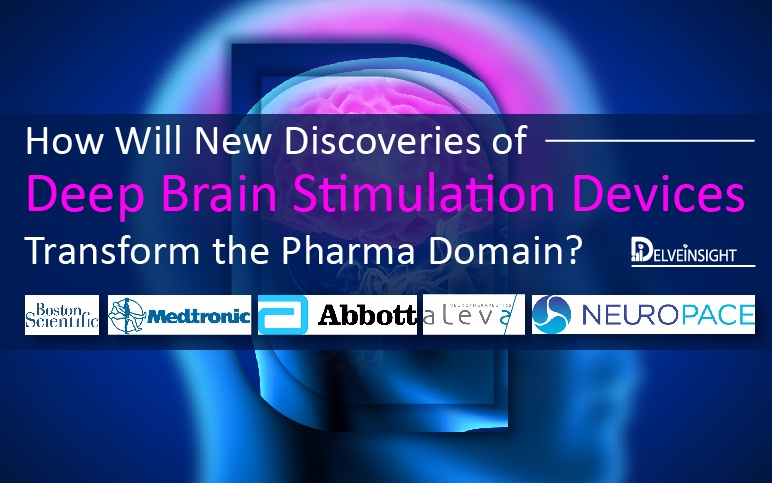 deep-brain-stimulation-devices-market