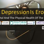 depression-signs-symptoms-risk-factors-types-treatment-options