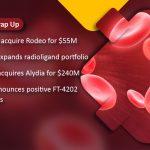 recent-pharma-news-update-happenings-for-amgen-rodeo-novartis-organon-alydia-forma
