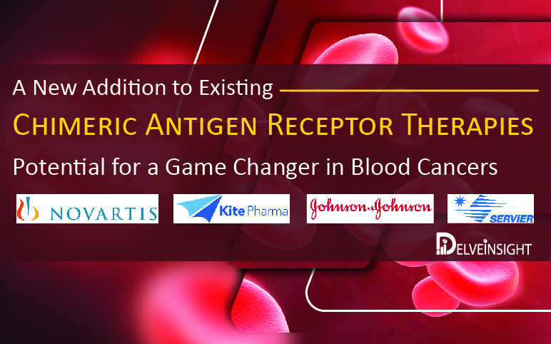 chimeric-antigen-receptor-therapies-in-blood-cancers