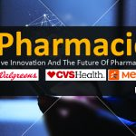 e-pharmacy-online-medicine-benefit-drawbacks-challenges-market-and-trends-analysis