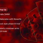recent-pharma-news-updates-for-artios-scholar-rock-novavax-volastra