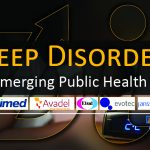sleep-disorders-market-symptoms-risk-factors-types-and-treatment-options