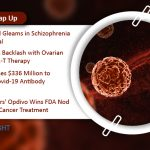 recent-biotech-pharma-lifescience-industry-news-updates-for-adagio-lyndra-bms-anixa