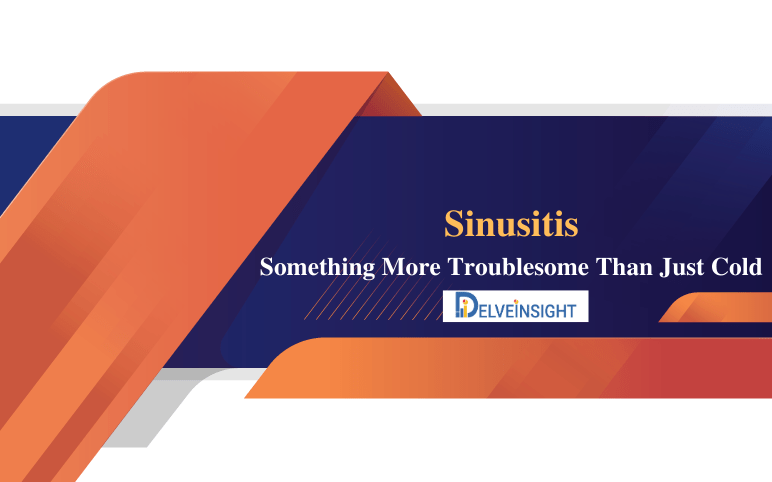 Sinusitis-Disease-Overview-Signs-and-Treatments