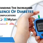 diabetes-prevelence-types-risk-factors-symptoms-complications-sign-epidemiology-market-therapies-drugs-medications-and-treatments-options