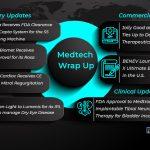 recent-pharma-news-update