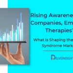 Alagille Syndrome Market